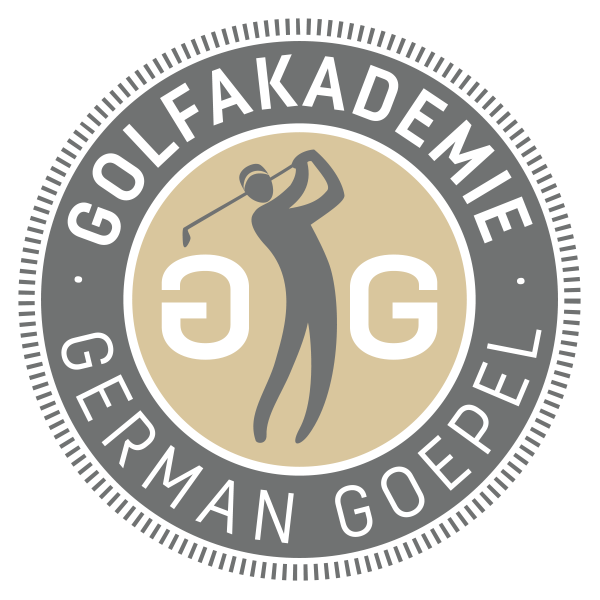 GG Golfakademie
